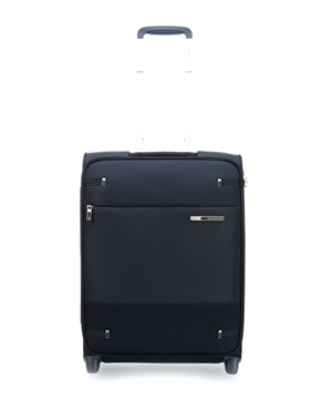 Слика на КУФЕР СО 2 ТРКАЛА - SAMSONITE BASE BOOST 55*40*20 cm