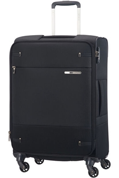 Слика на КУФЕР СО 4 ТРКАЛА - SAMSONITE BASE BOOST 66*44*28 CM