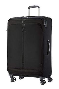 Слика на КУФЕР СО 4 ТРКАЛА - SAMSONITE POPSODA SPINNER EXPANDABLE 78*48*31 cm
