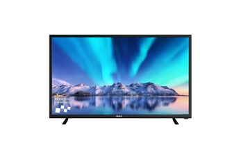 Слика на VIVAX IMAGO LED TV - 40LE121T2S2 SMART