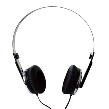 Слика на MAXELL METALLICS HEADPHONE