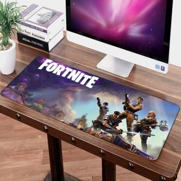 Слика на FORTNITE GAMING MOUSEPAD SPECIAL EDITION EXTENDED 700X300X3MM