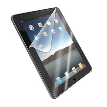 Слика на TABLET SCREEN PROTECTOR I-PAD STANDARD