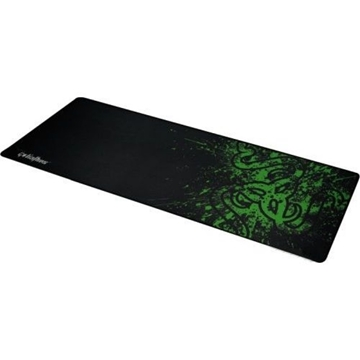 Слика на RAZER GOLIATHUS GAMING MOUSE MAT SPEED EDITION MOUSEPAD EXTENDED 700X300X3MM
