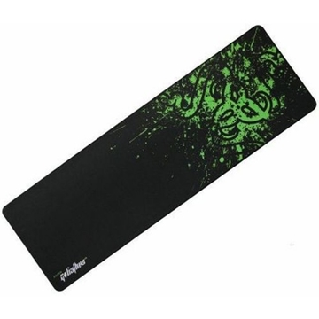 Слика на RAZER GOLIATHUS GAMING MOUSE MAT SPEED EDITION MOUSEPAD EXTENDED 800X300X3MM