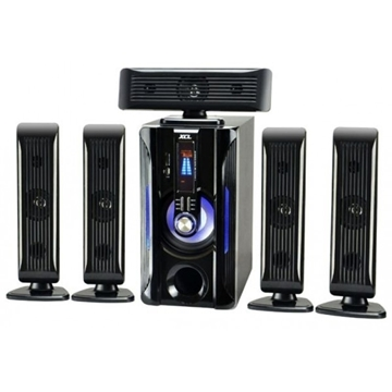 Слика на XCL 5.1 HOME THEATER SURROUND SYSTEM DM-6561