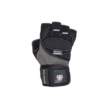 Слика на POWER SYSTEM GLOVES RAW POWER