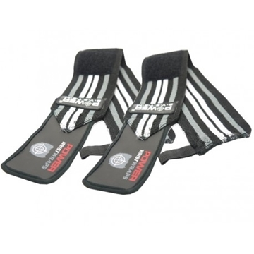 Слика на POWER SYSTEM WRIST WRAPS