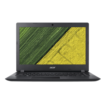 Слика на NOTEBOOK ACER ASPIRE 3 (A315-31-C76T)