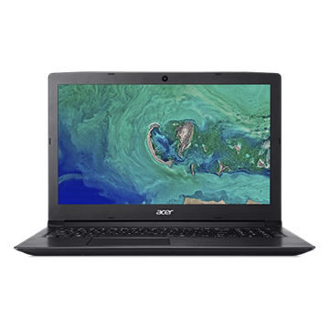 Слика на NOTEBOOK ACER ASPIRE 3 (A315-53G-54NA)